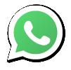 bitacora digital whatsapp