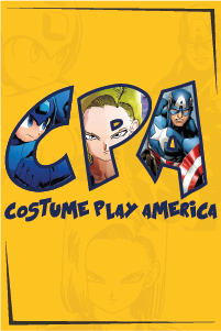 costum-play-america-bitacora-digital