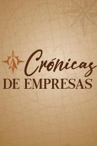cronicas-de-empresas-bitacora-digital