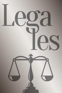 legales-bitacora-digital