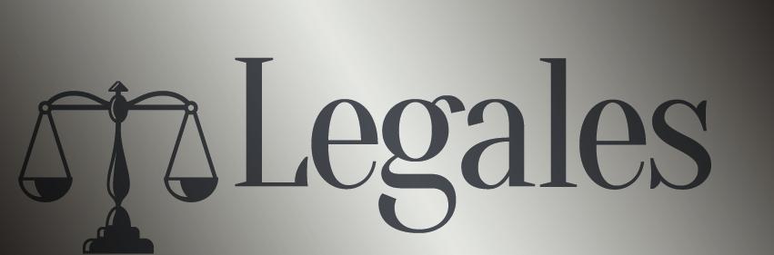 legales-bitacora-temis
