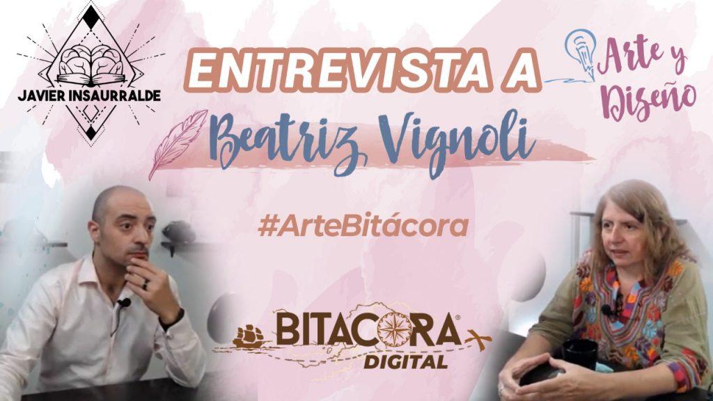 beatriz- vignoli-poeta-escritora-rosario