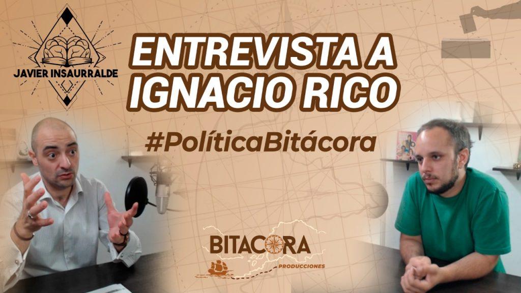 ignacio-rico-javier-insaurralde-bitacora-politica-rosario
