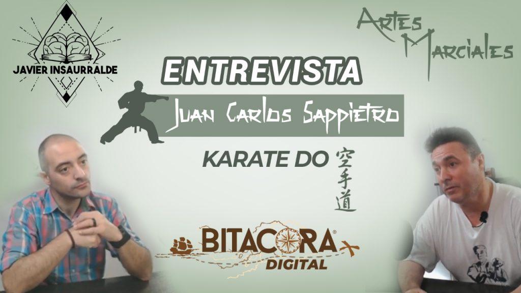 juan-carlos-sappietro-karate-javier-insaurralde