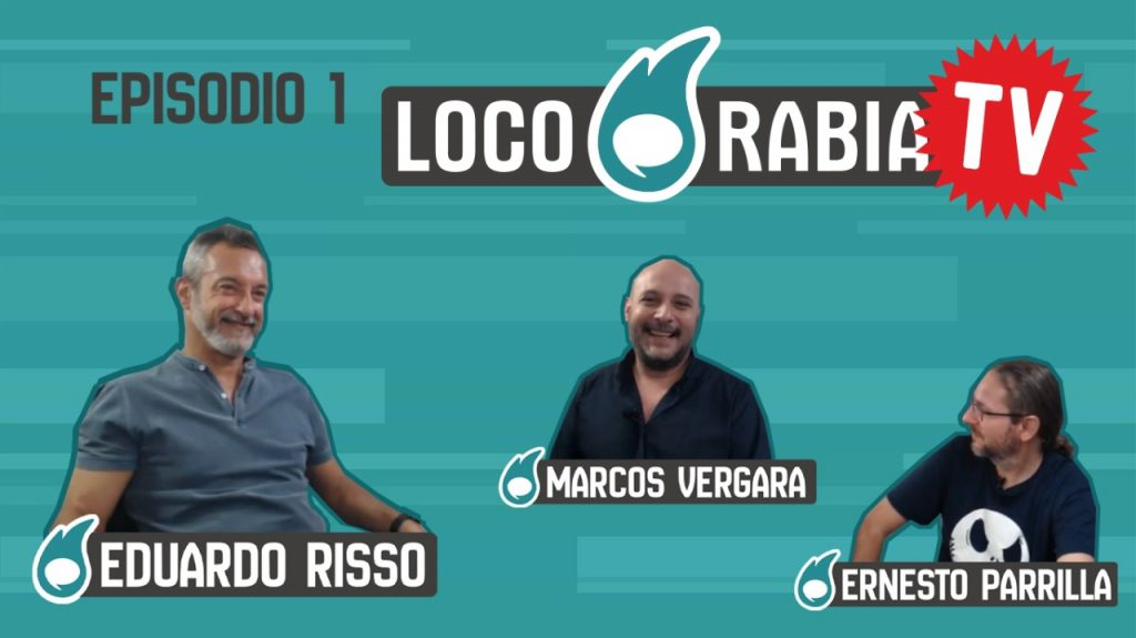 loco-rabia-tv-eduardo-risso-episodio-1
