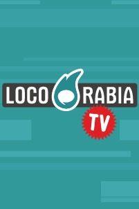loco-rabia-tv-programa-web