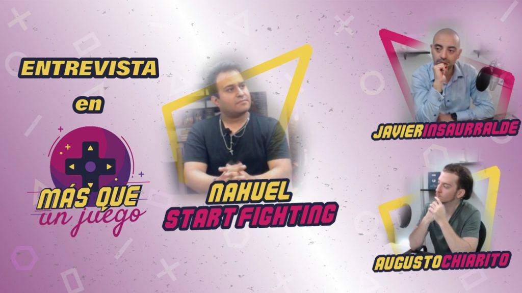 start-fighting-rosario-mas-que-un-juego