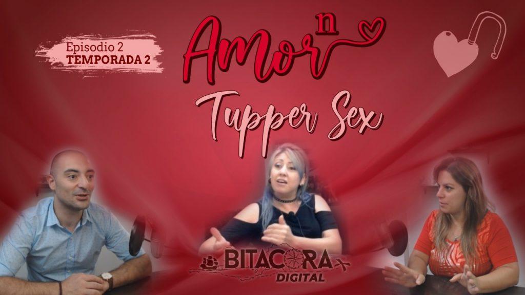 tupper-sex-el-burlesque