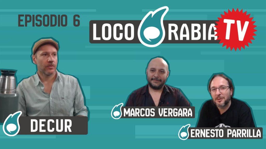 loco-rabia-tv-con-decur