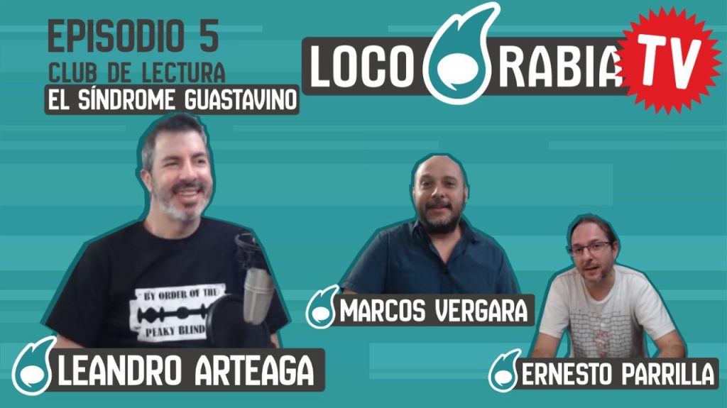 el-sindrome-de-guastavino-loco-rabia-tv-5