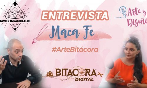 macafe-arte-rosario-bitacora-digital