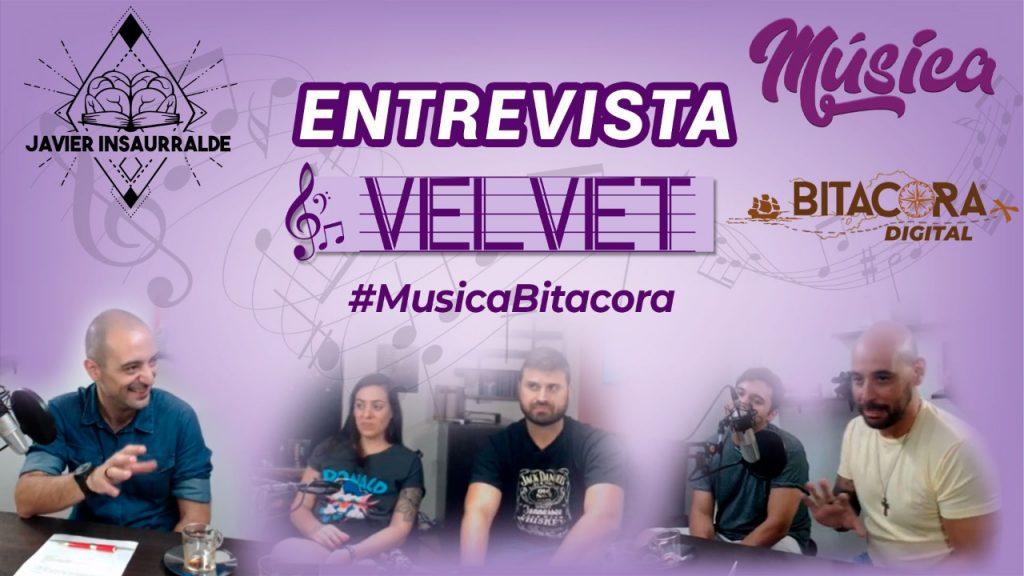 velvet-rosario-musica-bitacora-digital