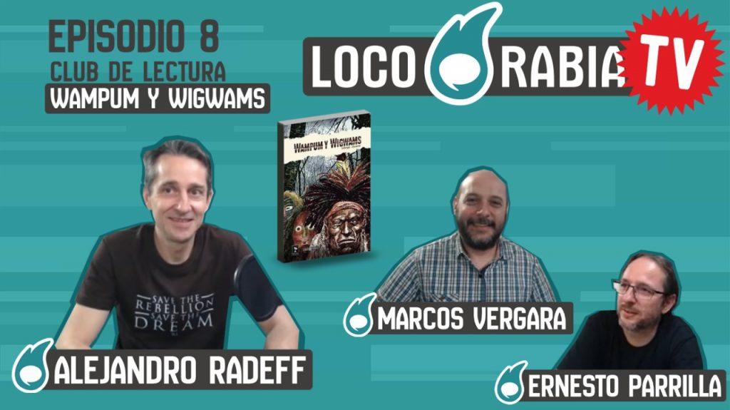 alejandro-radeff-club-de-lectura-loco-rabia-tv
