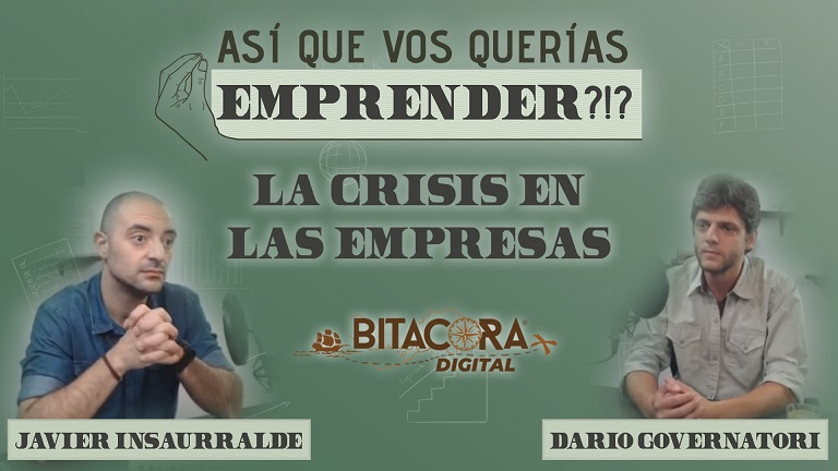 la-crisis-en-las-empresas