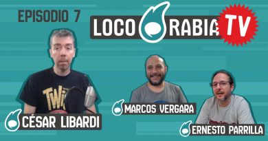 loco-rabia-tv-cesar-libardi