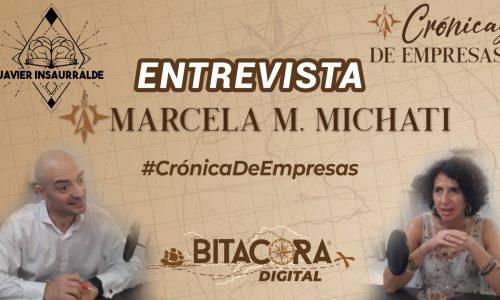 marcela-michati-proyectos-servicios-institucionales-uca